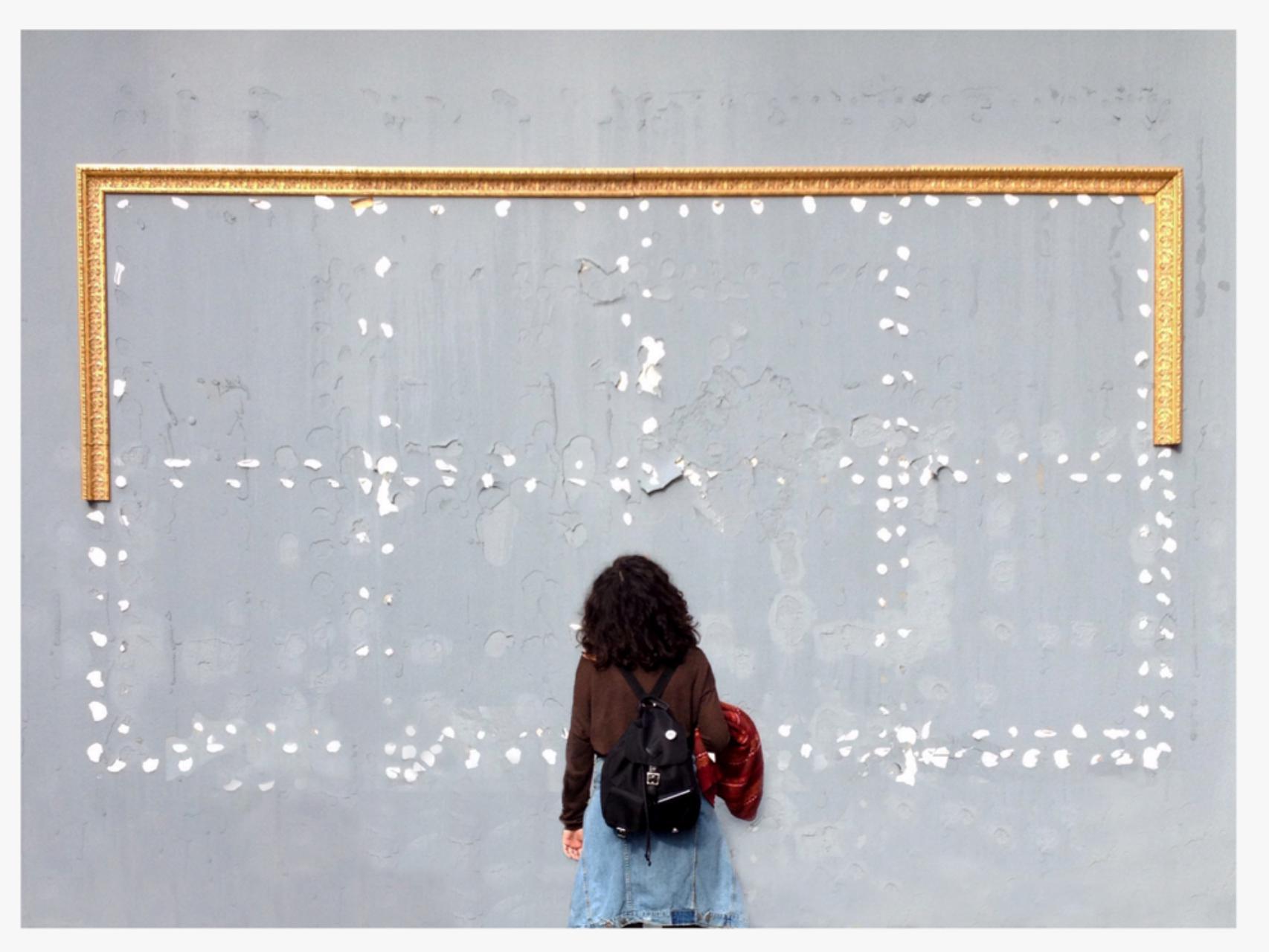 Eleonora Tinti-Visionario_Istituto Italiano di Fotografia