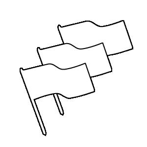 Istituto Italiano di Fotografia – corsi in inglese