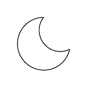 Istituto Italiano di Fotografia – corsi serali