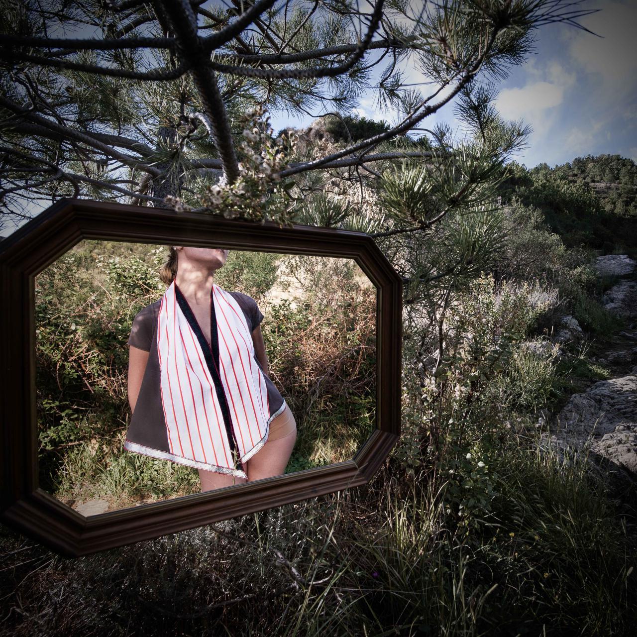 Carola Ducoli_Istituto Italiano di Fotografia
