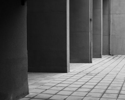 Fotografia di architettura e interni – Workshop