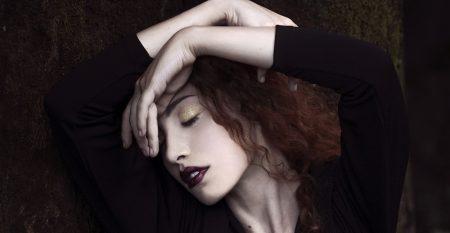 Clara Parmigiani_Spoon River