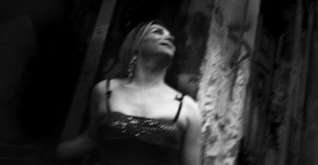 Princesas – Ph. Angelo Anzalone – Istituto Italiano di Fotografia