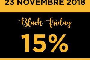 BLACK FRIDAY 2018_quad