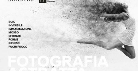 Workshop Notturno – Istituto Italiano di Fotografia