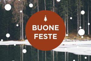 Natale – Istituto Italiano di Fotografia