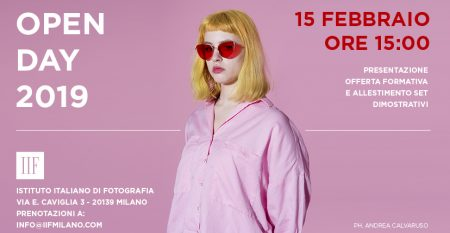FB cover Open Day 2019 ok 828×465 ok date