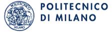 Logo Polimi