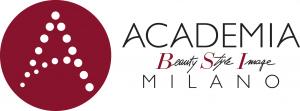 Logo AcademiaBSI