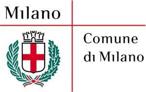 Logo Comune Milano