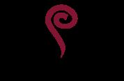 Logo Milano Classica