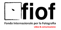 Logo FIOF