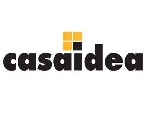 Logo Casaidea