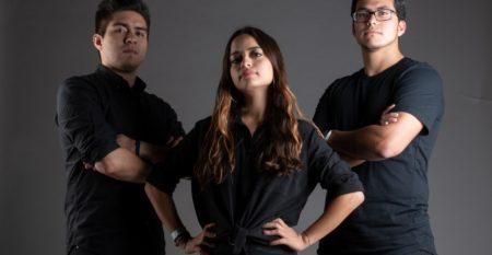 ph. Gjuzi Enrica_Istituto Tecnologico Monterrey_Istituto Italiano di Fotografia