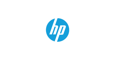 HP-logo-sml