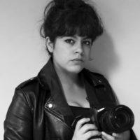 Irma Piccitto vince la borsa di studio IIF