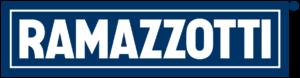 Amaro Ramazzotti logo