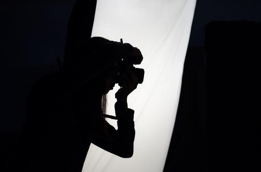 Faq su Istituto Italiano di Fotografia: opinioni, recensioni, sbocchi lavorativi, attrezzatura, sede, orari, e contatti su IIF Milano.