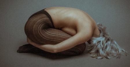 Beatrice Spagnoli_Istituto Italiano di Fotografia