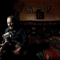 Contest Nokia – La vincitrice del primo premio, Alice Jankovic, sceglie la Romania come tappa del photographic journey