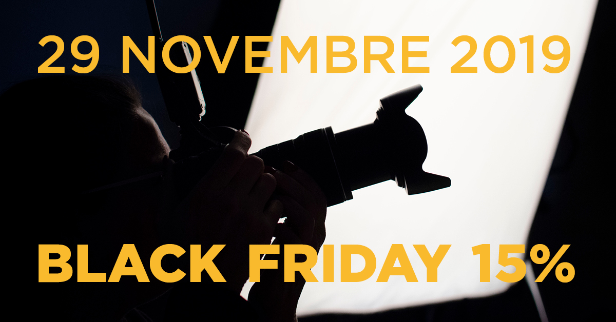 BLACK FRIDAY 2019_IIF