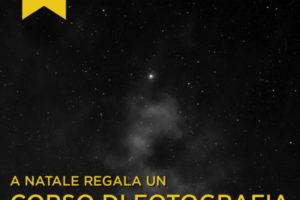 COPERTINA COUPON natale 2019