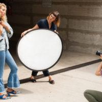 Fotografare per stupire intervista il direttore Maurizio Cavalli