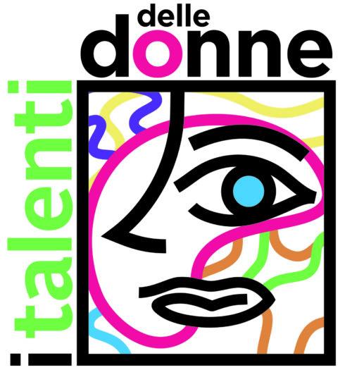 logo Talenti delle Donne Milano