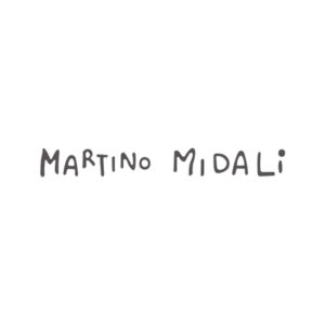 logo Martino Midali