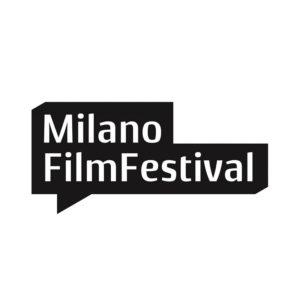 logo Milano Film Festival