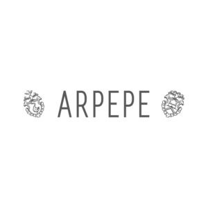 logo Arpepe