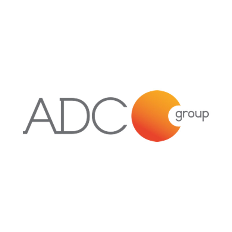 logo ADC group