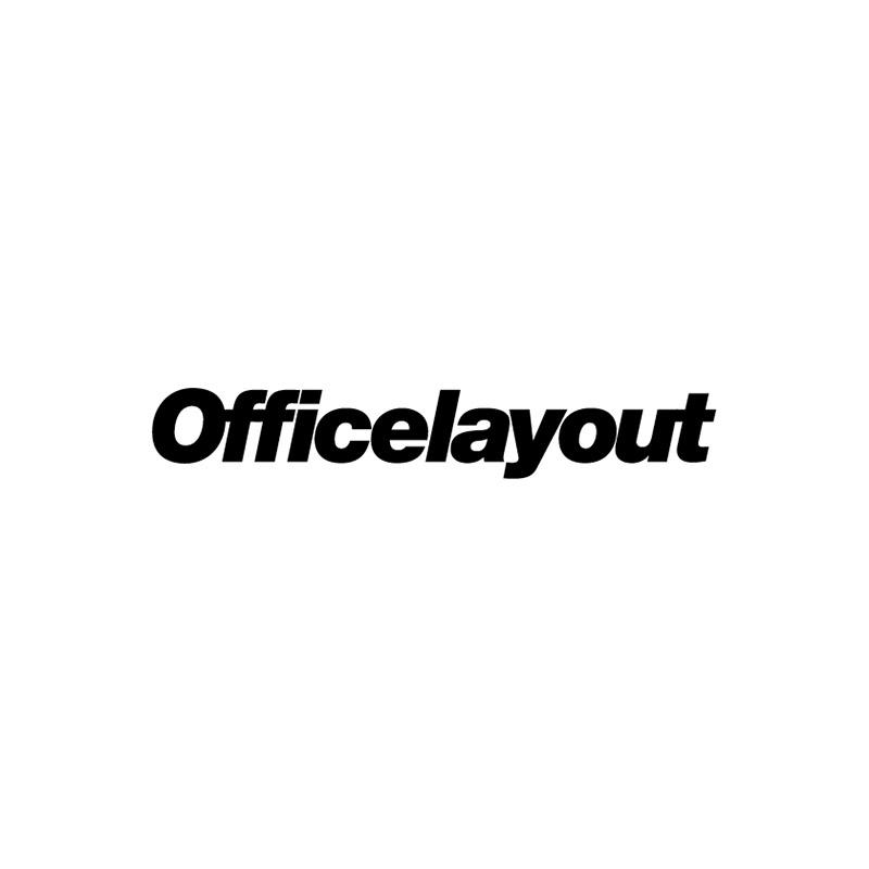 logo Officelayout
