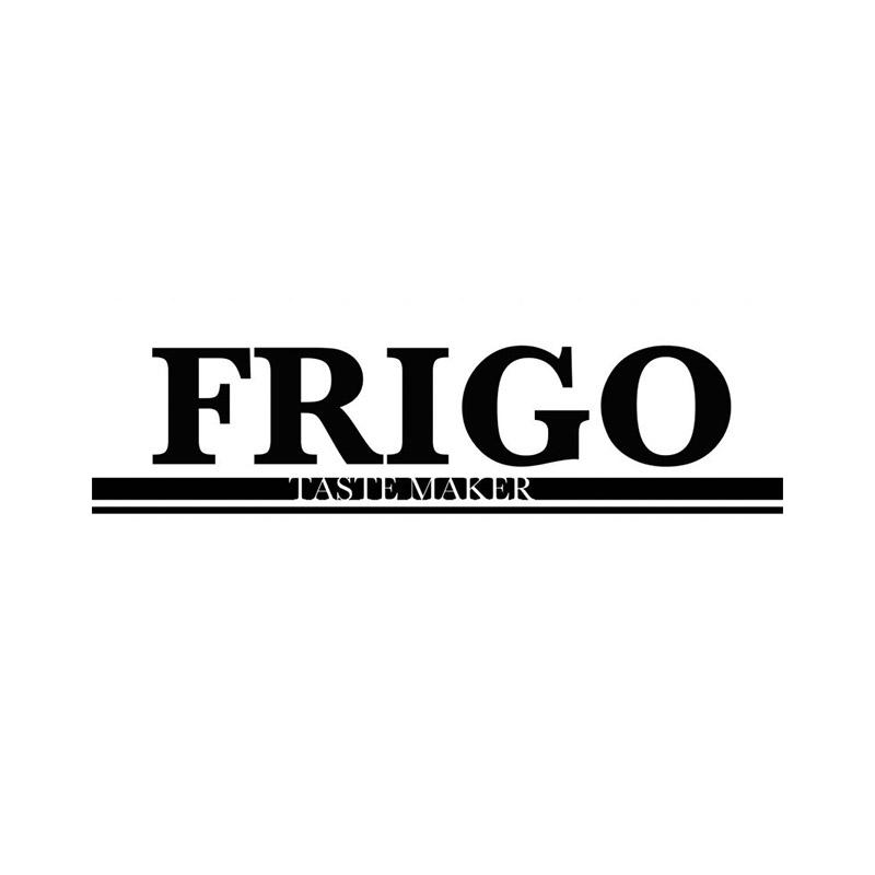 logo Frigo Taste maker
