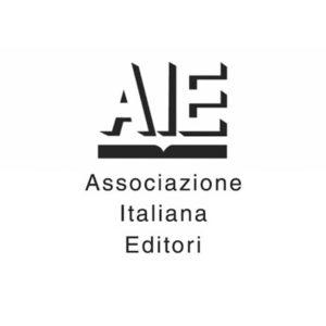 logo Associazione Italiana Editori
