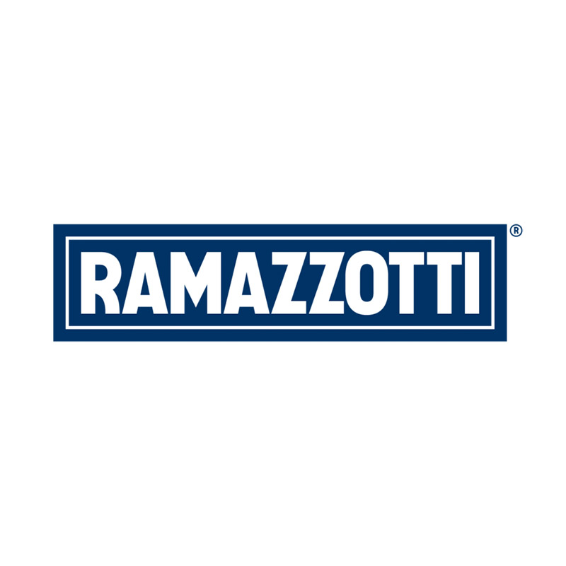 logo Amaro Ramazzotti