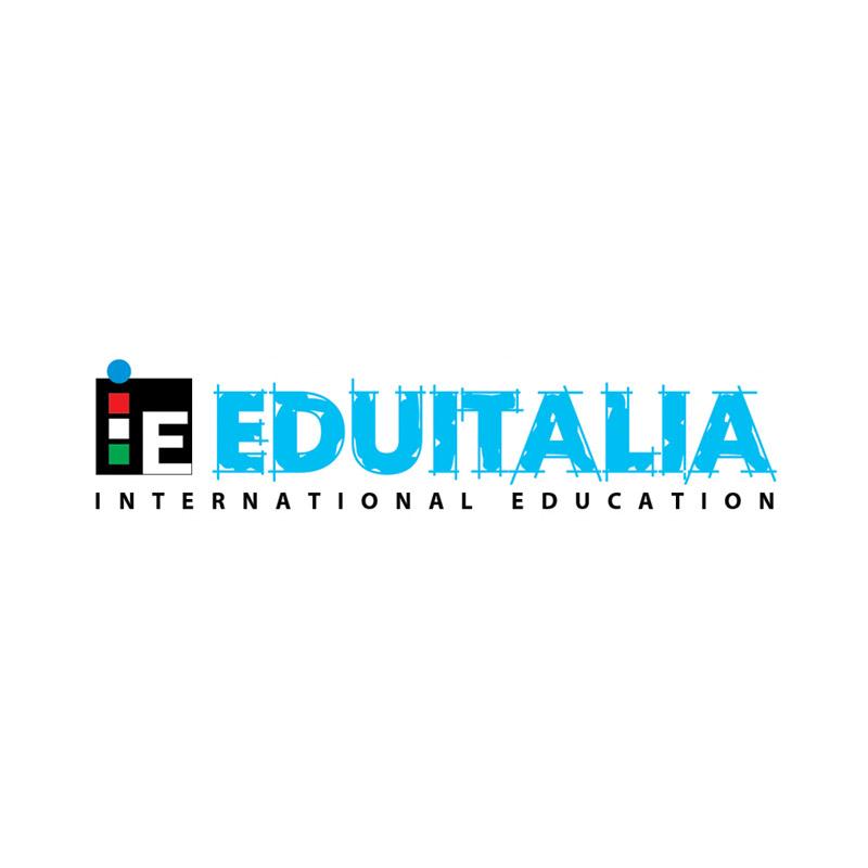 logo Eduitalia