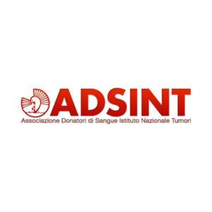 logo Adsint