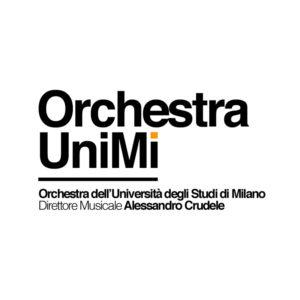 logo Orchestra Unimi