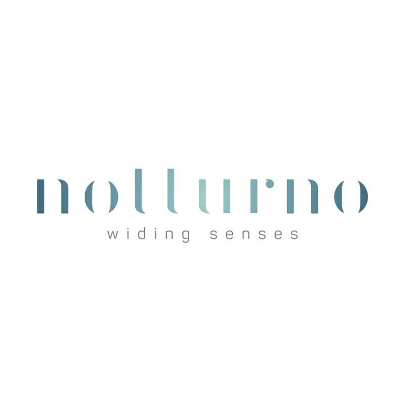 logo Notturno onlus