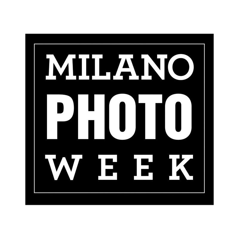 logo Milano Photo Week