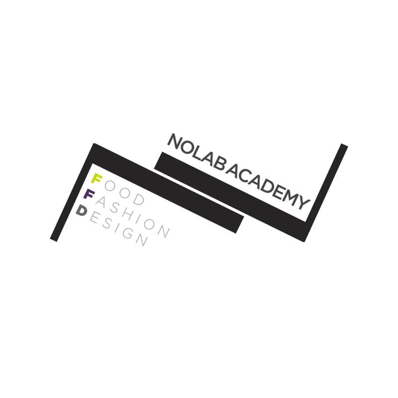 logo Nolab Academy