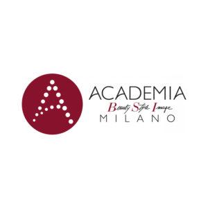 logo Academia BSI Milano