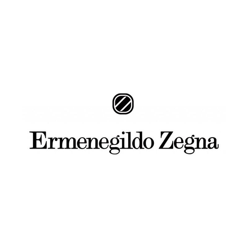 logo Ermenegildo Zegna