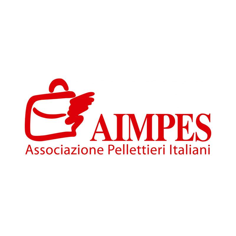 logo Aimpes