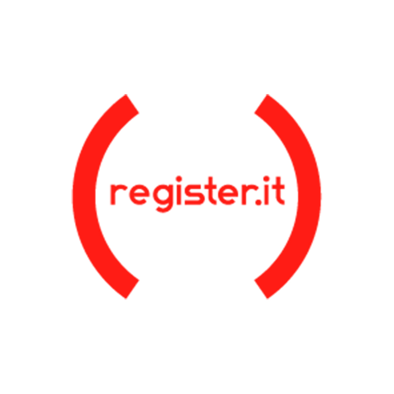 logo register.it