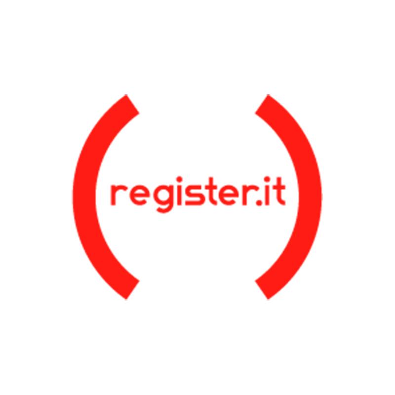 logo register.it