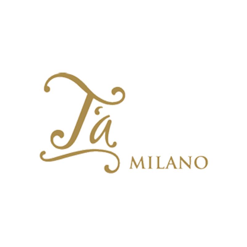 logo T'a Milano