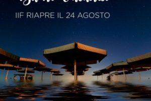 chiusura estiva IIF 2020_ph. Alessia Castelli