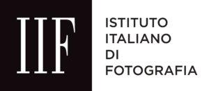 logo IIF Milano